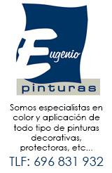Eugenio Pinturas