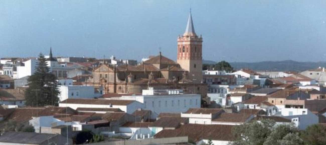 Videos y Galerias fotograficas para que puedas ver al detalle que pasa en Valverde